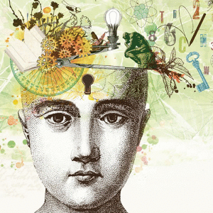 ciencia-y-moralidad-2